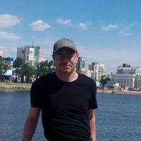 АлексейБаданин