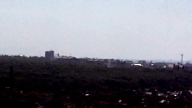 Посмотрите это видео на Rutube Горловка 27 07 2014 12 47 Город в огне 3 часть