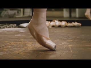 Nina Sayers ¦ Natalie Portman