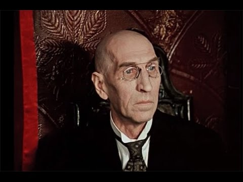 Вы знаете кто этот мощный старик? Это гигант мысли отец русской демократии! 12 стульев 1971 г.