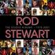 Rod Stewart - Windy Town