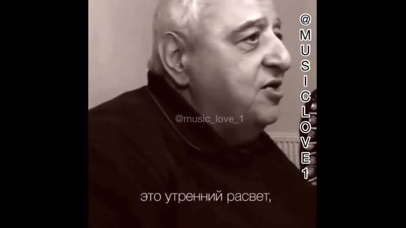 Music_love_1_InstaUtility_-00_B3xSjpiI1_9_11-.mp4