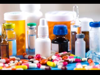 Более трех тысяч жителей Ярославской области получат лекарства за счет государства.