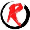 Red revolution Media