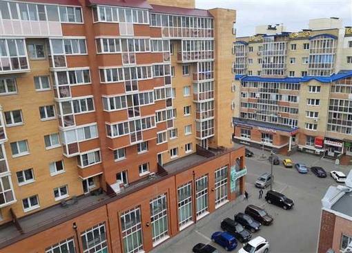 купить квартиру проспект Новгородский 113