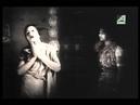 Aami Sakal Samoy | Chandidas | Bengali Movie Song | Krishna Chandra Dey