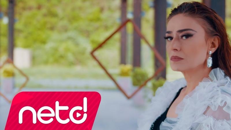Serdar Ayyıldız feat Yıldız Tilbe Korktum Deseydin