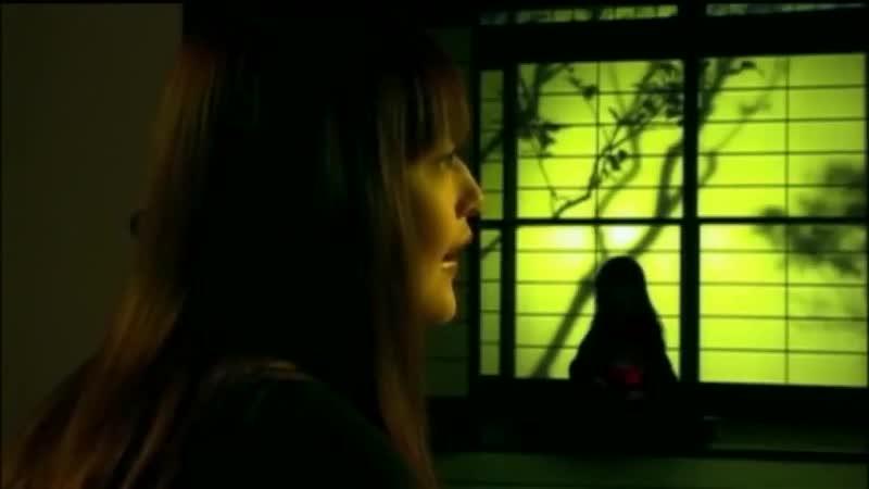 OST Адская девочка ED