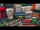 Что привезти из Индии, Гоа, часть 3. Лекарства, аюрведа.