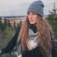 МашаТараненко