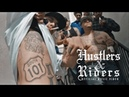 VS BANDIT HUSTLERS RIDERS Official Music Video