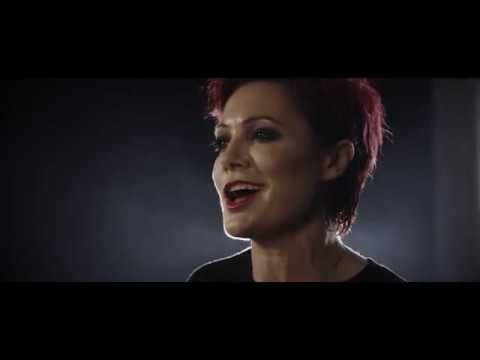 Route 33 featuring Sarah McLeod Hands Of Time Official Music Video
