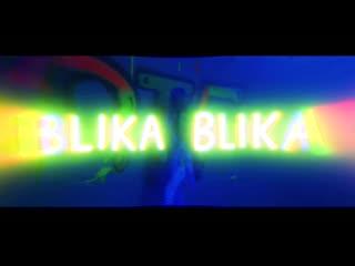 Lil Durk  Blika Blika