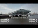 LORD OF THE LOST— Rise Of The Thornstar — Documentary — Part 2 rus, ua, esp, chn subtitles