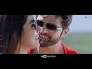 Teri Meri Kahaani Full Song Ranu Mondal Himesh Reshammiya Happy Hardy Heer Cover Karan Ashu