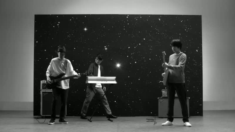 OST Маги Приключение Синдбада ED