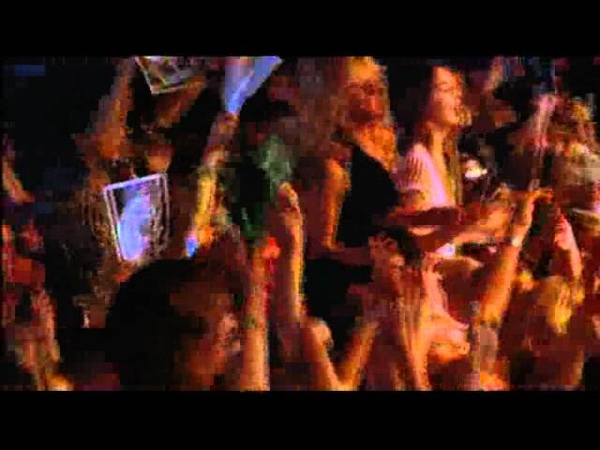 Teen Witch 1989 Never Gonna Be the Same Again Shana Live Concert