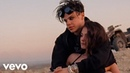 YUNGBLUD Falling Skies ft Charlotte Lawrence