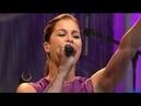 Победитель шоу Голос США Кэсседи Поуп с песней Я хотела бы разбить твое сердце The Voice USA 2012 Cassidy Pope and song I Wish I Could Break Your Hear