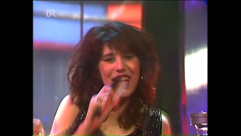 Tracey Ullman Breakaway 1983