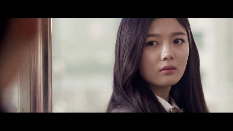Crossover (Kim yoo jung, Seo Kang Joon, Do Kyung Soo, Jisoo drama) FANMADE
