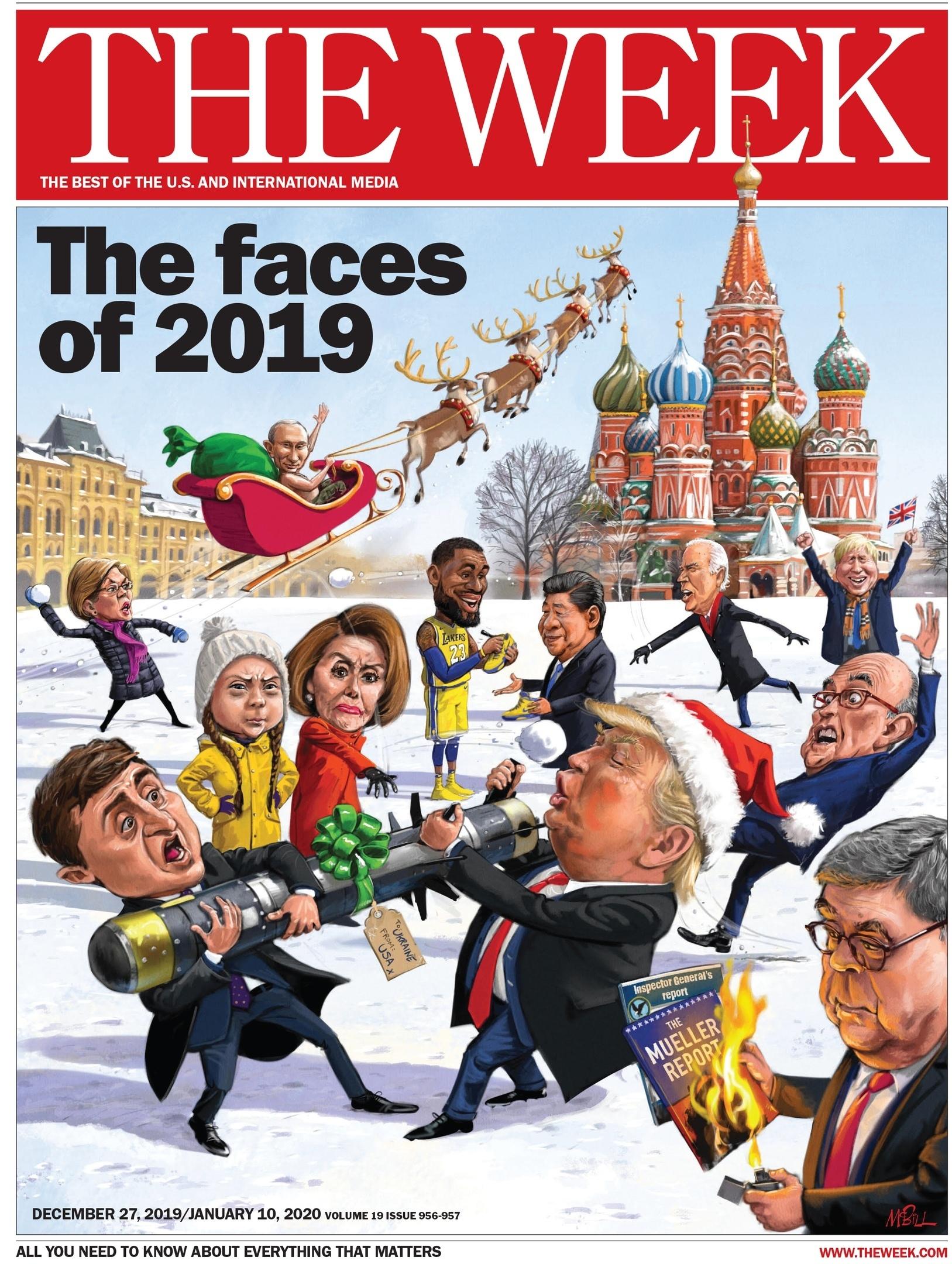 О политике - Страница 35 KuicCyYWoZc