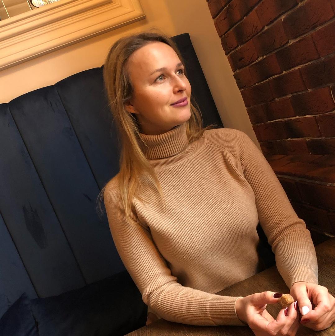 свадьбе, журналист ольга березина ярославль фото они очень