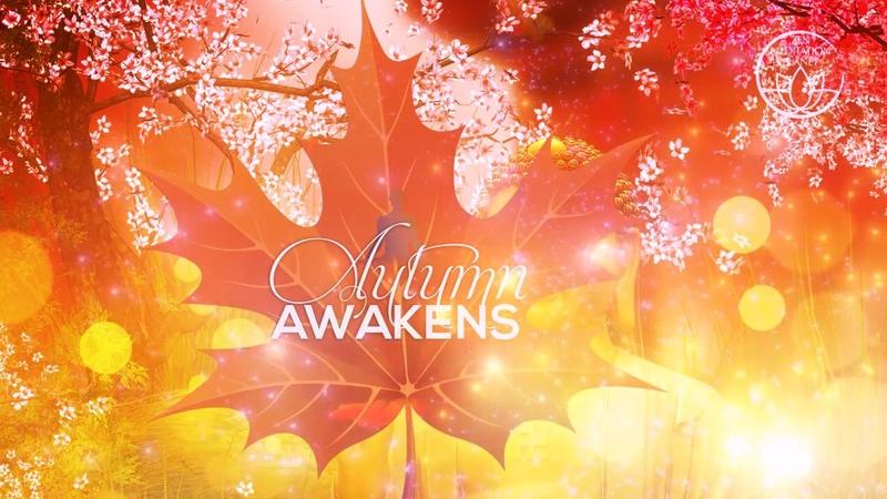 Sudarshan Kriya Music for a Happier, Healthier You