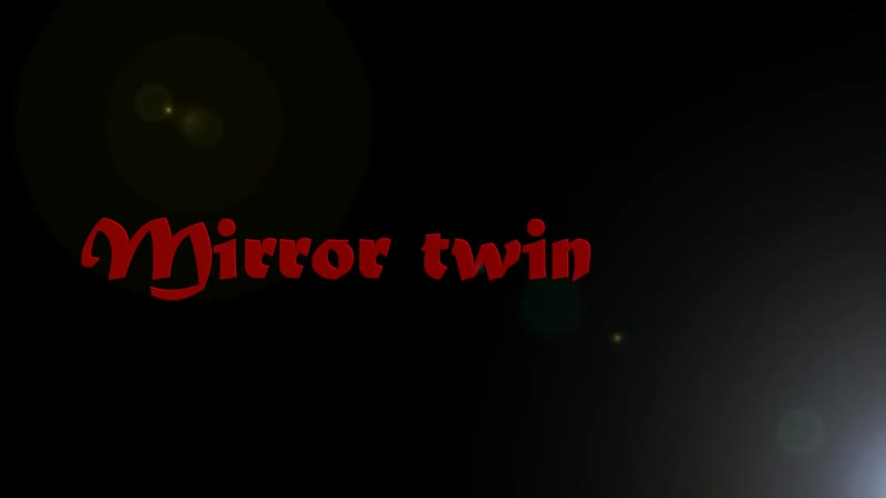 LPS: ~Mirror Twin~ (Trailer)