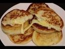 Как приготовить картопляники с сыром Домашний рецепт пошагово на канале КУЛИНАРНЫЙ ИЛЛЮЗИОН