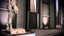 PC Longplay 216 Mass Effect 2 Part 04 of 14