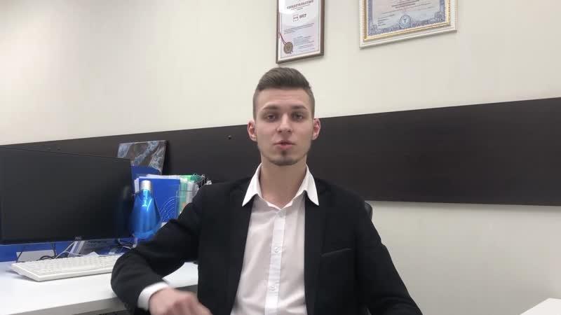 Инвестпроект КД: от 27% до 36% годовых в логистику, от 1 миллиона рублей
