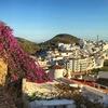 Йога Тур в Андалуссии 21-28 октября 2019