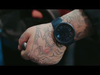 Big_bold_oscar_lifestyle_video