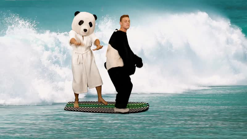 Ed Sheeran Justin Bieber - I Don't Care | Пародия (N E M A J O R Никита Пучехензап)