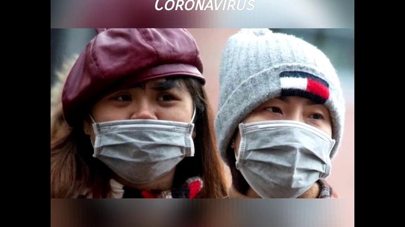 Que es el Coronavirus La verdad que no te cuentan