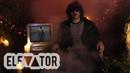 Johnny Goth - I'm OK (Official Music Video)