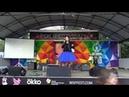 III РОК ФЕСТИВАЛЬ посвященный памяти Виктора Цоя в Парке КиО Сибай