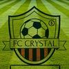 FC CRYSTAL