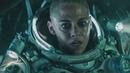 Под водой (2020) — Трейлер (дублированный)
