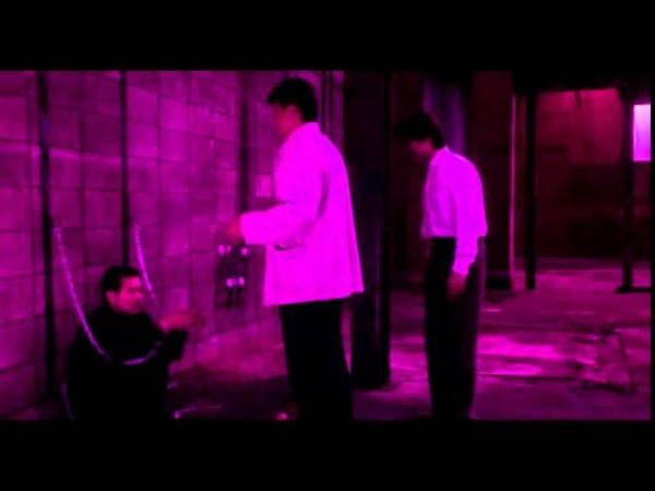 Incorporeal Visions Deluxe - Tropical Somnium [MV]