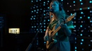 Julia Jacklin Full Performance Live on KEXP