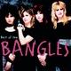 The Bangles - More Than Meets the Eye