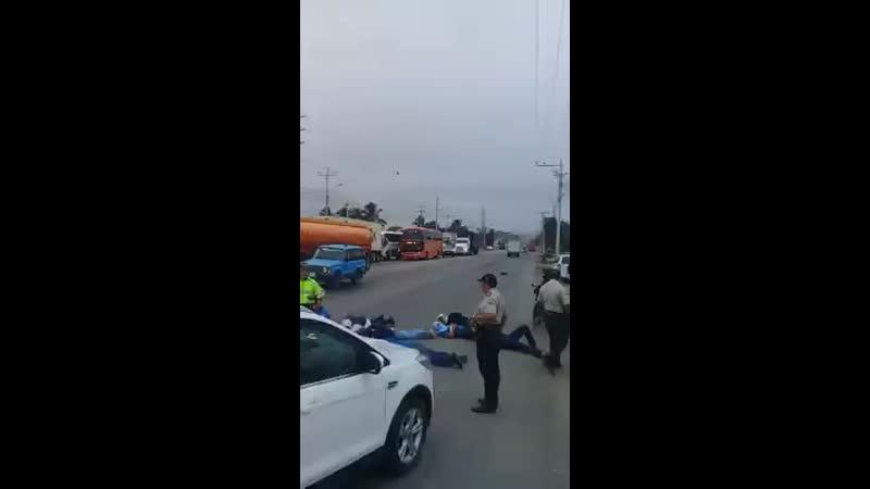 Noticia-en-desarrollo-la-policia-nacional-ecuatoriana-en-todo-el-pais-det-null.mp4