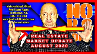 BROOKLYN REAL ESTATE MARKET REPORT Sell Home Sell House Sell Condo Buy Home Buy House Buy Condo