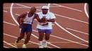 Барселона 1992 год Дерек Редмонд