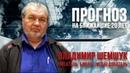 ЛАБИРИНТ | Прогноз на ближайшие 20 лет | Владимир Шемшук