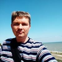 Сергей Ляпенко