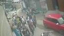 С грабителями в Индии разговор короткий