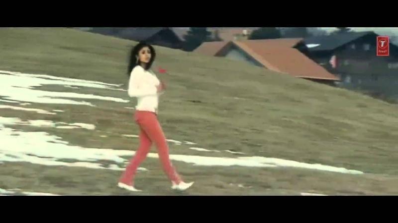 Maine Poocha Kudrat Se | Movie Shukriya 2004 | Aftab Shivdasani | Shriya Saran HD 1080p